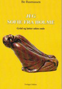 sofie-fra-holme